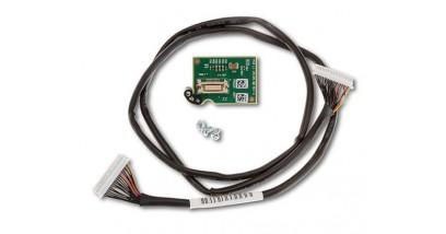 Модуль LSI Logic LSIiBBU06,07,08 Remote Kit
