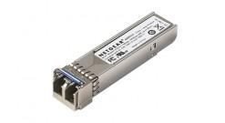 Трансивер Netgear AXM763-10000S 10GBase-LRM SFP+ (до 220м), многомодовый кабель,..