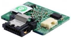 Флеш модуль Supermicro 16Gb SATA-DOM SSD-DM016-SMCMVN1 ..