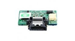 Флеш модуль Supermicro 32Gb SATA-DOM SSD-DM032-SMCMVN1..