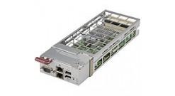 Модуль Supermicro MBM-CMM-FIO BLADE CHASSIS MANAGEMENT MODULE..