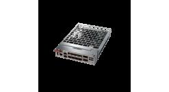 Модуль Supermicro MBM-XEM-001 - MicroBlade SDN Switch 10GbE Module..