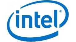 Модуль для SSD Intel Memory Drive Technology SW for Intel Optane SSD DC P4800X(375GB) 3YR STD support; SSD sold separately