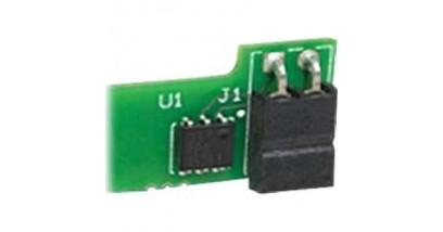 Модуль кэширования для Raid контроллера Intel AXXRPFKSSD2 Intel Raid SSD Cache with fast path I/O, Single