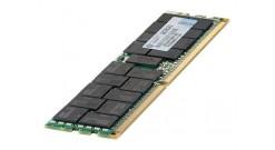 Модуль памяти Kingston16GB1333MHz DDR3 ECC Reg CL9 DIMM DR x4 bulk