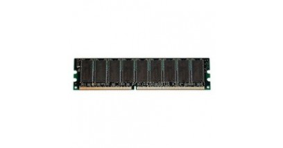 Модуль памяти HPE 512MB DDR2 FBD PC2-5300 Kit for ML150G3/ML350G5
