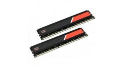 Модуль памяти AMD Radeon R7 Performance Series R748G2133U1K DDR4 - 2x 4Гб 2133, ..