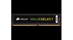 Модуль памяти CORSAIR CMV16GX4M1A2133C15 DDR4 - 16Гб 2133, DIMM, Ret..