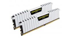 Модуль памяти CORSAIR DDR4 2x16Gb 3200MHz Corsair CMK32GX4M2B3200C16W RTL PC4-25..