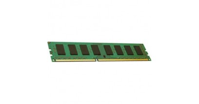 Модуль памяти Fujitsu 4GB (PC3-10600) 1333MHz ECC Reg (TX200 S5/TX300 S6/RX200 S6/RX300 S6)