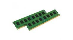 Модуль памяти HPE 16GB (1x16GB) 2Rx4 PC4-2400T-R DDR4 Registered Memory Kit for ..