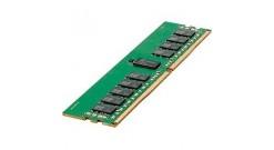 Модуль памяти HPE 16GB (1x16GB) 2Rx8 PC4-2666V-E-19 Unbuffered Standard Memory K..