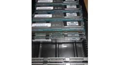 Модуль памяти HPE 64GB DDR2 FBD PC2-5300 (8x8GB) Dual Rank Kit for ML370G5/DL380G5/DL580G5 (495604-B21)