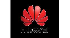 Модуль памяти Huawei 32GB DDR4 RDIMM ECC Reg LP VLP 2666MHz..