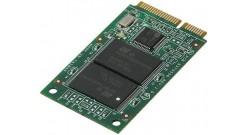 Аккумуляторный модуль Infortrend IFT-9373CFBM Flash backup module, for EonStor G..
