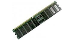 Модуль памяти Infortrend DDR2RECMC-0010 4GB DDR2..