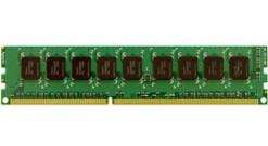 Модуль памяти Infortrend DDR3NNCMC4-0010 4Gb DDR-III DIMM for EonStor DS/NAS/ESV..