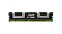 Модуль памяти Kingston 8GB 667MHz DDR2 ECC Fully Buffered CL5 DIMM Dual Rank, x4
