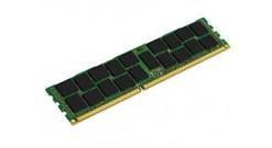Модуль памяти Kingston 8GB (PC3-12800) 1600MHz ECC Reg CL11 DRx4