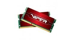 Модуль памяти PATRIOT 32GB PC19200 DDR4 SO KIT2 PV432G240C5SK..