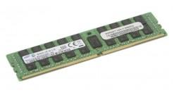 Модуль памяти Samsung 4GB DDR4 2400MHz PC4-19200 (M378A5244CB0-CRCD0)..
