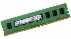 Модуль памяти Samsung 8GB DDR4 2400MHz PC4-19200 1.2V (M378A1K43BB2-CRCD0 )..