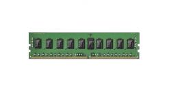 Модуль памяти Samsung 8GB DDR4 2400MHz PC4-19200 1.2V, CL17 (M378A1K43CB2-CRCD0)..