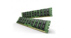 Модуль памяти Samsung 128GB DDR4 2666MHz PC4-21300 LRDIMM ECC Reg CL19, Octal Ra..