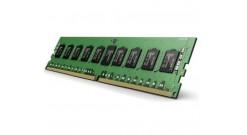 Модуль памяти Samsung 16GB DDR4 2400MHz PC4-19200 RDIMM ECC Reg 1.2V, CL17 (M393..