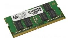 Модуль памяти Samsung Original DDR4 16GB (PC4-19200) 2400MHz 1.2V SO-DIMM (M471A..