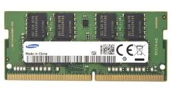 Модуль памяти Samsung Original DDR4 8GB (PC4-19200) 2400MHz 1.2V SO-DIMM (M471A1..