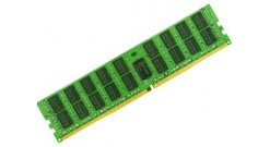Модуль памяти Supermicro 32GB DDR4 MEM-DR432L-SV01-ER24 PC19200 RDIMM 2400 МГц..