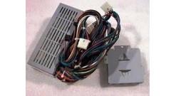 Модуль распределения питания Intel Chassis Spares Kit FRIG2PDB