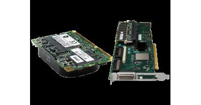 Модуль расширения HP 1GB FBWC for P-Series Smar