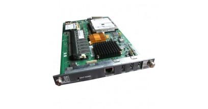 Модуль управления Avaya /сервер S8300D Server