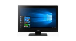 Моноблок ACER Veriton Z4820G All-In-One 23,8