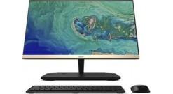 Моноблок Acer Aspire S24-880 23.8
