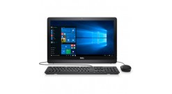 Моноблок Dell Inspiron 3264 21.5