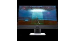 Моноблок DELL Inspiron 5475, AMD A10 9700E, 8Гб, 1000Гб, AMD Radeon R7, Linux, б..