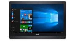 Моноблок Dell Inspiron 3464 23.8