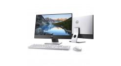 Моноблок Dell Inspiron 5475 23.8