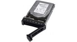 Накопиитель SSD Dell 400GB SATA SFF 2.5