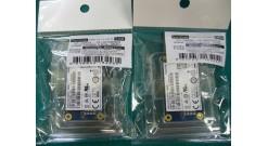 Накопитель SSD SanDisk 128 Gb mSATA SanDisk  6Gb/s..