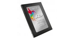Накопитель SSD A-Data 128GB SATA SP600 2.5