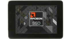Накопитель SSD AMD Radeon R5 R5SL120G 120Гб, 2.5