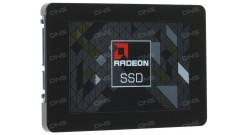 Накопитель SSD AMD SATA 480Gb R5SL480G Radeon R5 2.5
