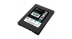 Накопитель SSD Corsair 60GB SATA CSSD-F60GBLS Force Series 2.5