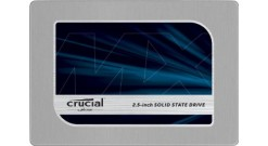 "Накопитель SSD Crucial 1TB MX200 1000GB SATA 2.5"" 7mm (CT1000MX200SSD1).."