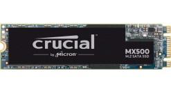 Накопитель SSD Crucial 1TB P1 PCI-E x4 M.2 2280 (CT1000P1SSD8)..