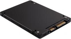 Накопитель SSD Crucial 250GB MX500 SATA III M.2 2280 (CT250MX500SSD4N)..